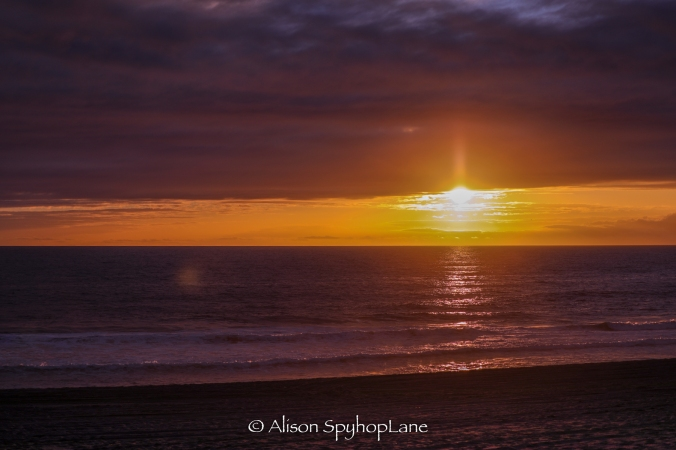 2018-03-02-sunset-clouds-pt-dume-3055