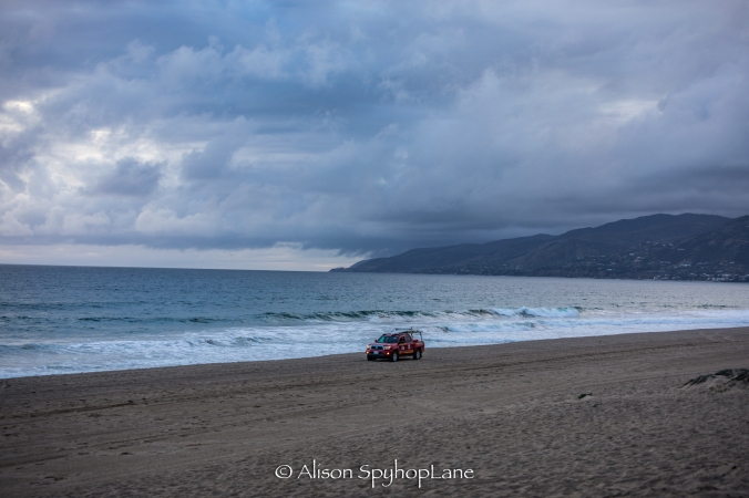 2018-03-14-rain-clouds-pt-dume-6184