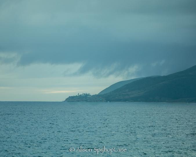 2018-03-14-rain-clouds-pt-dume-6185