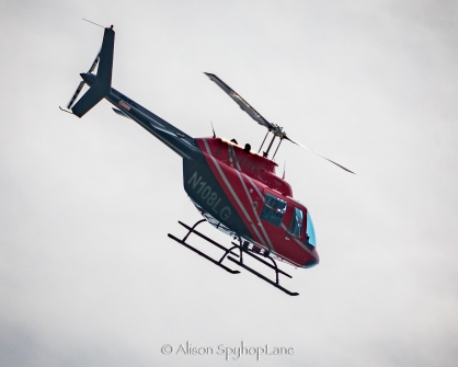 2018-03-18-helicopter-pt-dume-7754