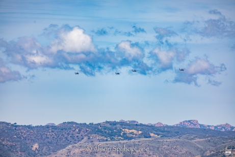 2018-03-18-military-helicopter-pt-dume-7531