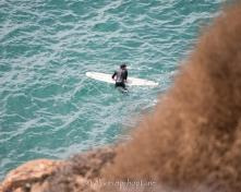 2018-03-18-paddler-sea-lion-cove-pt-dume-7590