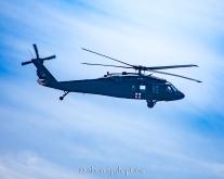 2018-03-18-vintage-helicopter-sea-lion-cove-pt-dume-7540
