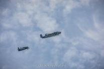 2018-03-18-vintage -planes-pt-dume-7604